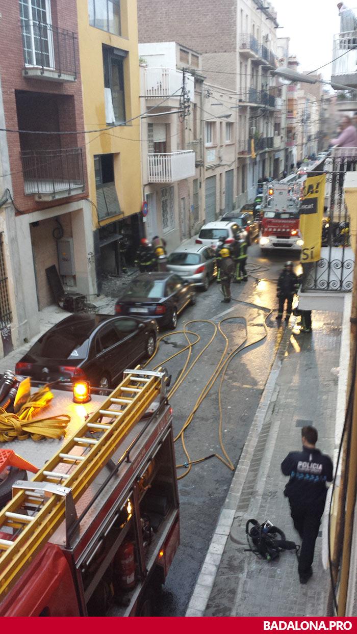 incendio-badalona-26042015-sant-isidre-6