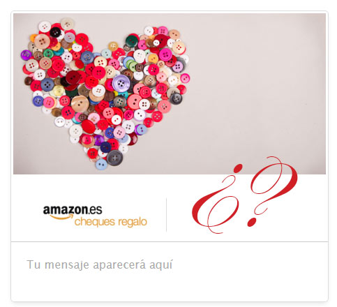 cheque-regalo-amazon