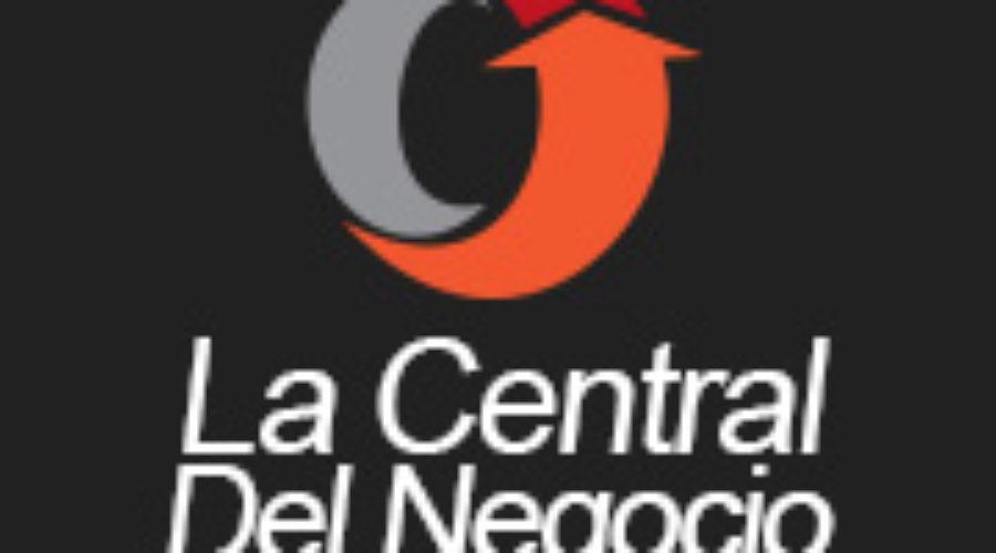 La Central del Negocio