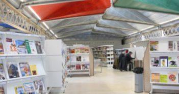 El 4 d'octubre (18 h) a la Biblioteca Can Casacuberta