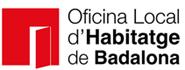 Ofinca Local d'Habitatge de Badalona
